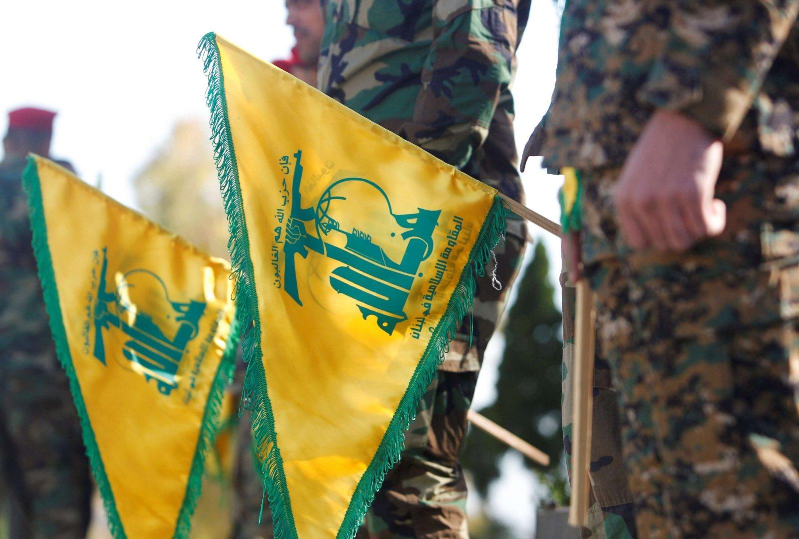 FDI en alerta: La crisis en Líbano podría tener repercusiones en la frontera norte