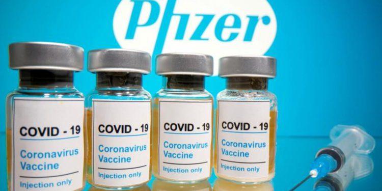 Israel detecta probable relación entre la vacuna Pfizer y casos de miocarditis