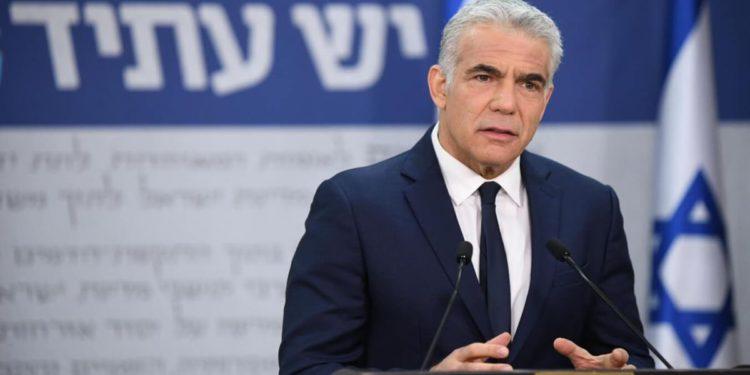 """Israel condena las """"amenazas antisemitas"""" de Polonia"""