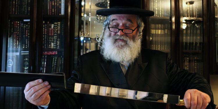 Los judíos belgas se enfrentan a la prohibición del sacrificio kosher