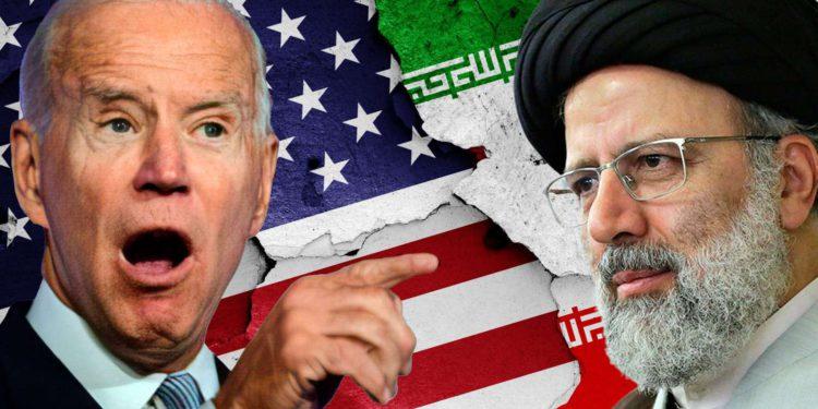 Tiempo de decisión sobre el acuerdo nuclear con Irán