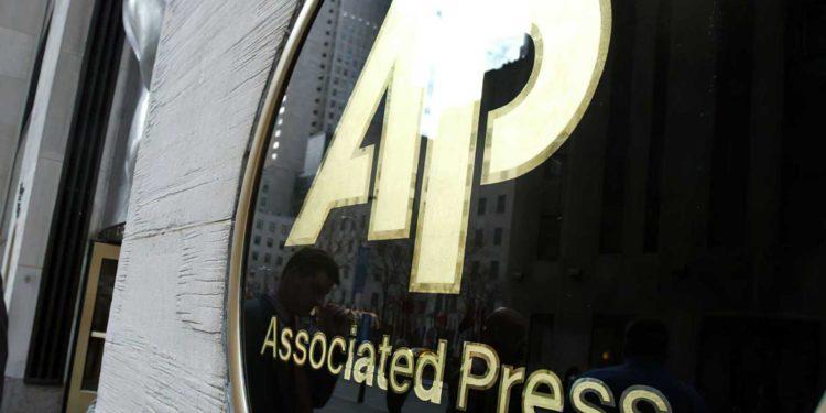 "Associated Press transforma a una terrorista convicta en una ""legisladora palestina"""