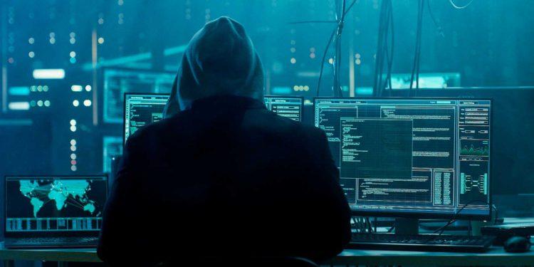 Israel lanza campaña nacional contra los ataques de ransomware