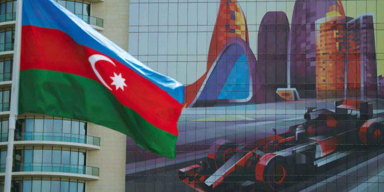 Azerbaiyán abre una oficina de comercio y turismo en Tel Aviv