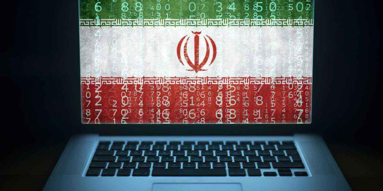 Hackers iraníes utilizaron Facebook para atacar a personal militar estadounidense