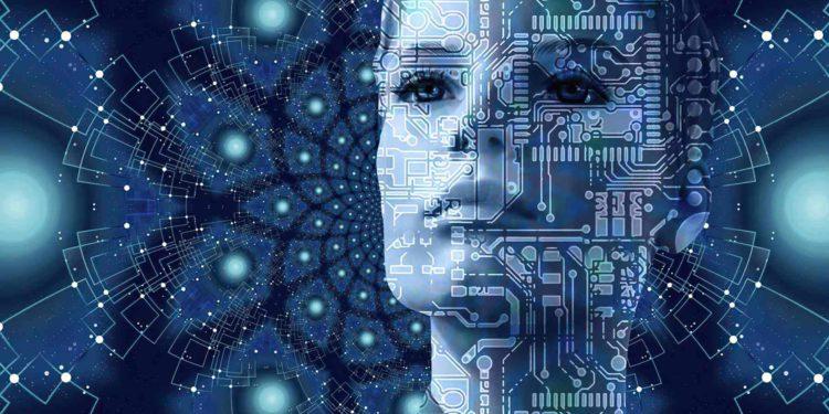 Technion de Israel ocupa el primer puesto en inteligencia artificial en Europa