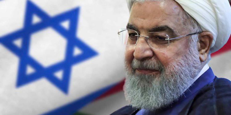 Israel debe aprovechar los errores de Irán