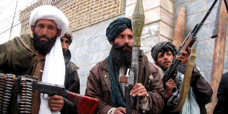 Millones de dólares y más de 170.000 vidas: El costo de la guerra de Afganistán