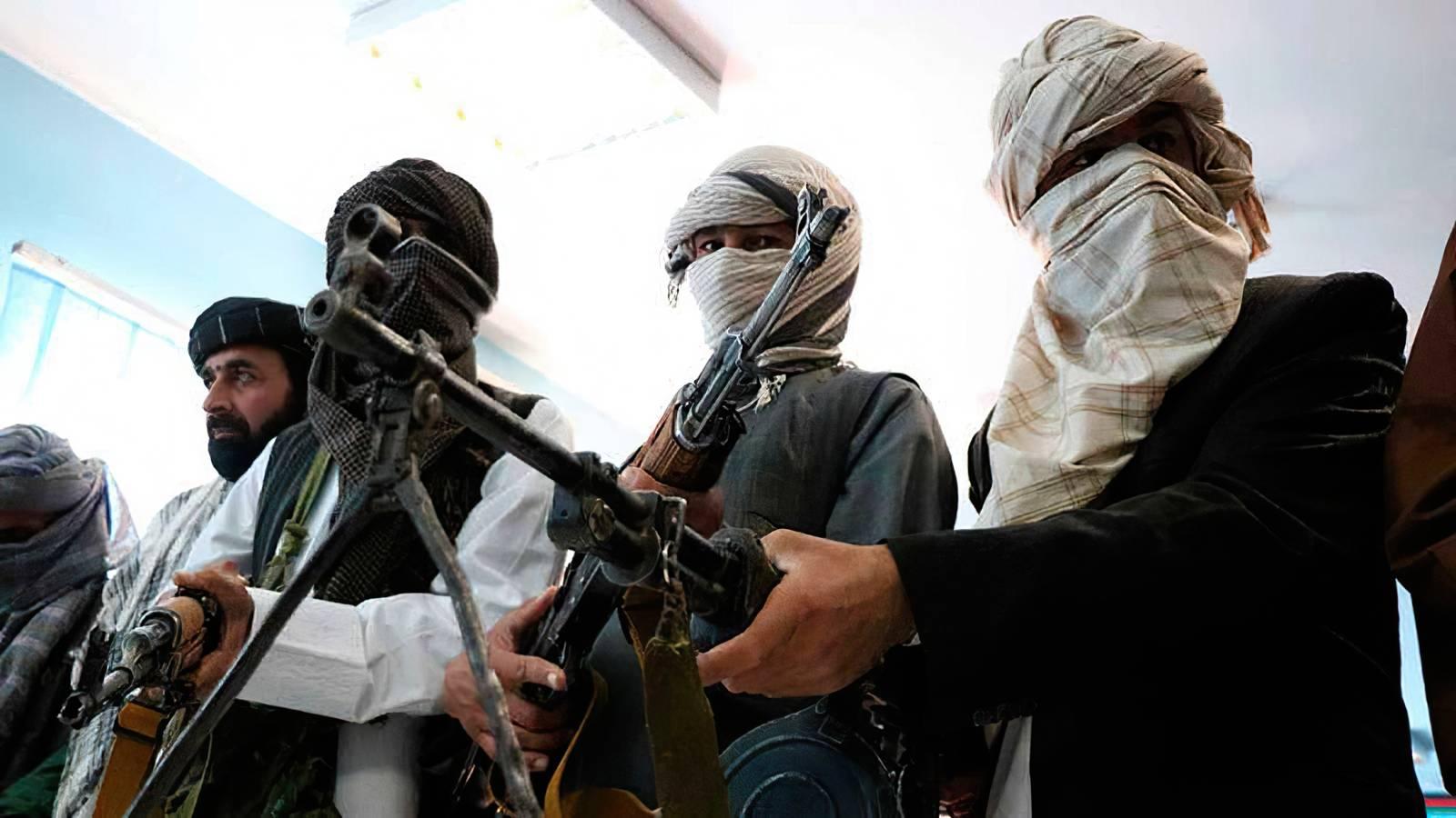 Atacan sede de la ONU en Afganistán: Un guardia de seguridad muerto