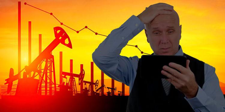 Morgan Stanley se inclina por las acciones petroleras europeas