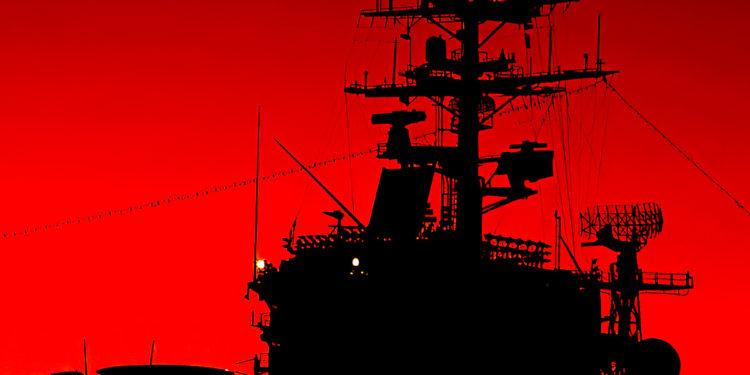 Cómo evitar que el Mar Negro se convierta en un agujero negro geopolítico