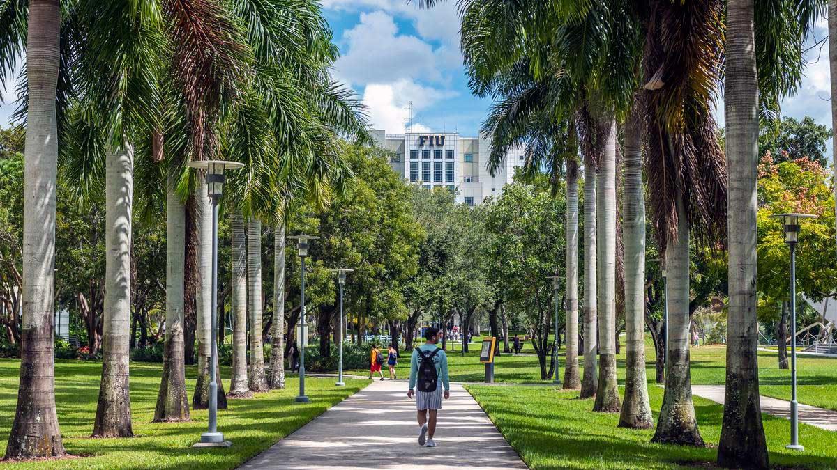 La mayor universidad de Miami lanza un curso sobre emprendimiento israelí