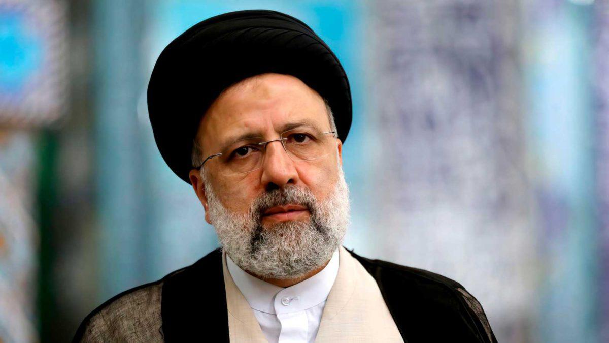 """Irán sobre la visita de Lapid a Bahréin: """"dejó una mancha"""" en el reino"""