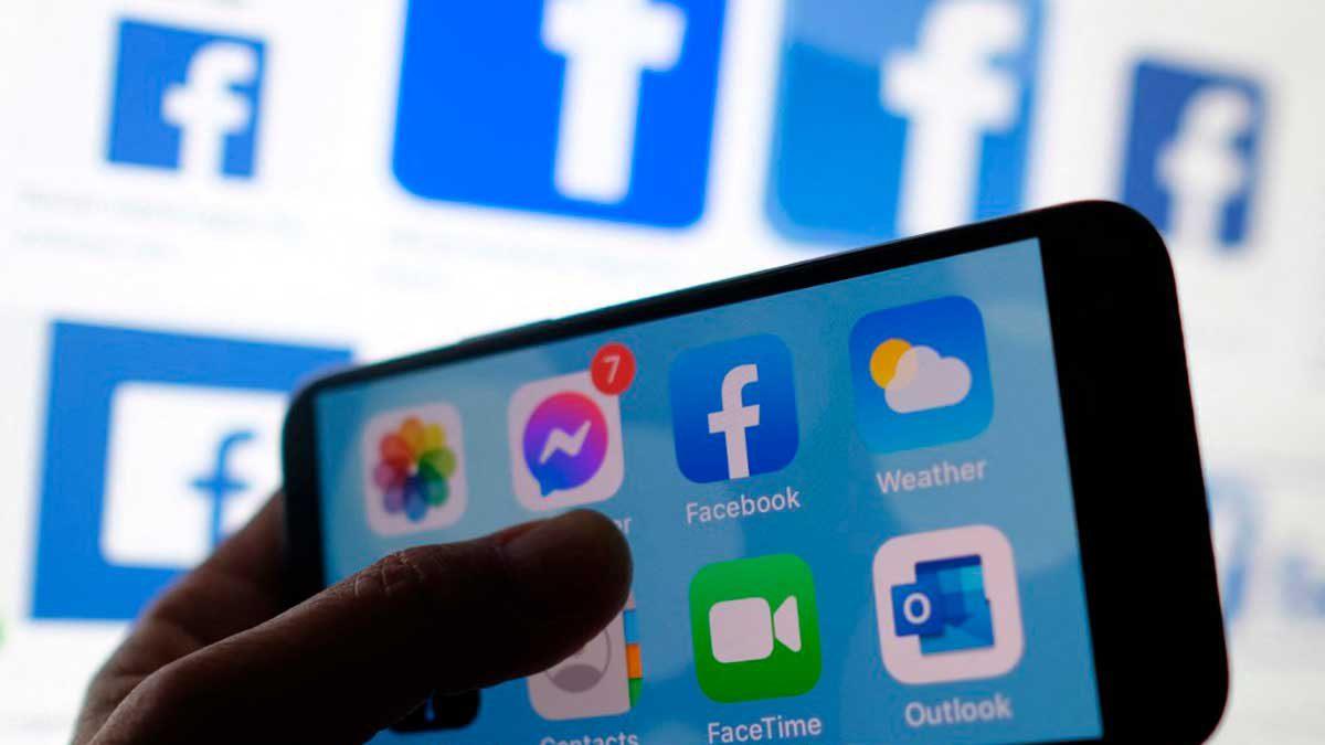 Las principales plataformas de redes sociales no actúan contra el contenido antisemita