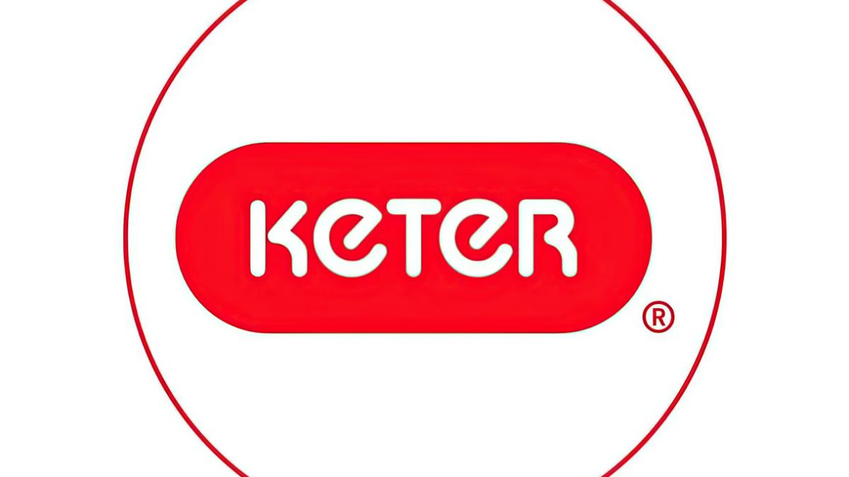 Keter Plastic presenta oferta pública de venta en la Bolsa de Nueva York