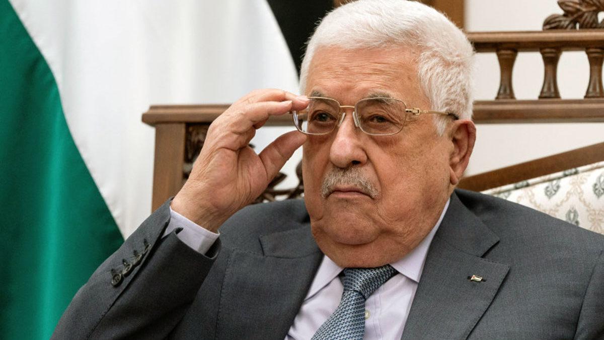 La administración Biden debe reconocer que la Autoridad Palestina es islamista