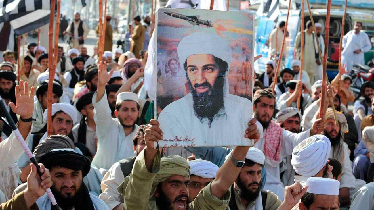 Inteligencia de EE.UU. frustró un mega ataque de Al Qaeda en Tel Aviv en 2002