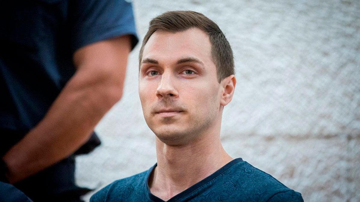 Estados Unidos deporta hacia Moscú a un hacker ruso condenado