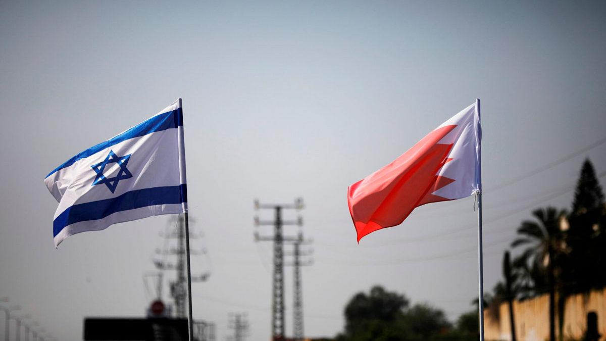 Israel inaugurará su primera embajada en Bahréin el jueves