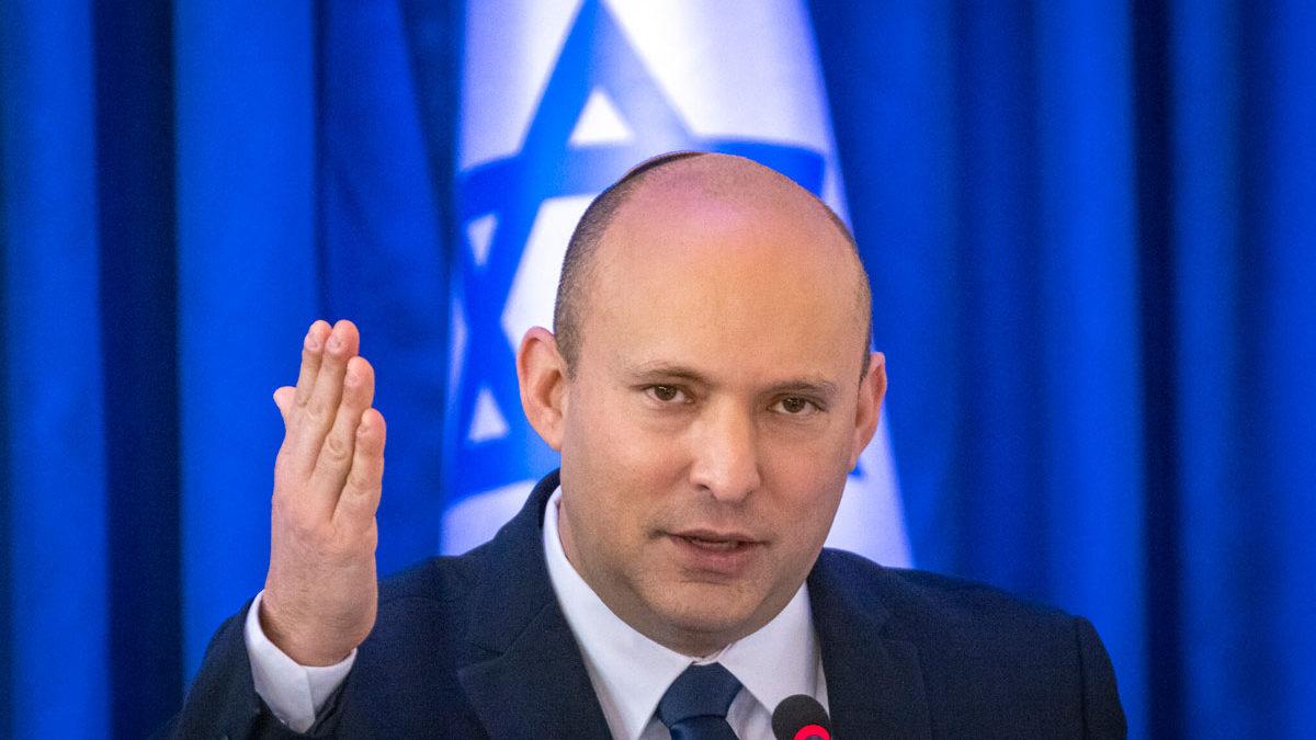 Bennett dirigirá un comité sobre los asesinatos en la comunidad árabe de Israel