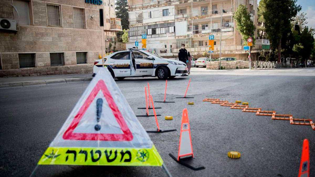 Covid-19 en Israel: Ministerio de Salud exige mayores restricciones debido al aumento de la morbilidad