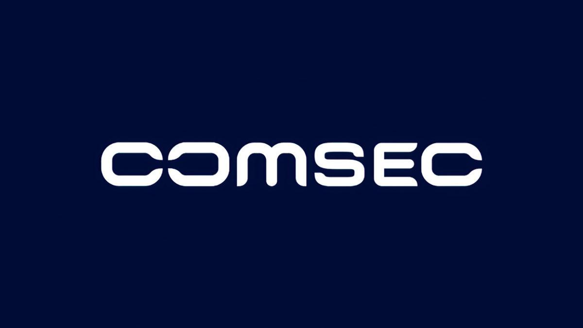 Fusión israelí de ciberseguridad: HUB Security compra Comsec
