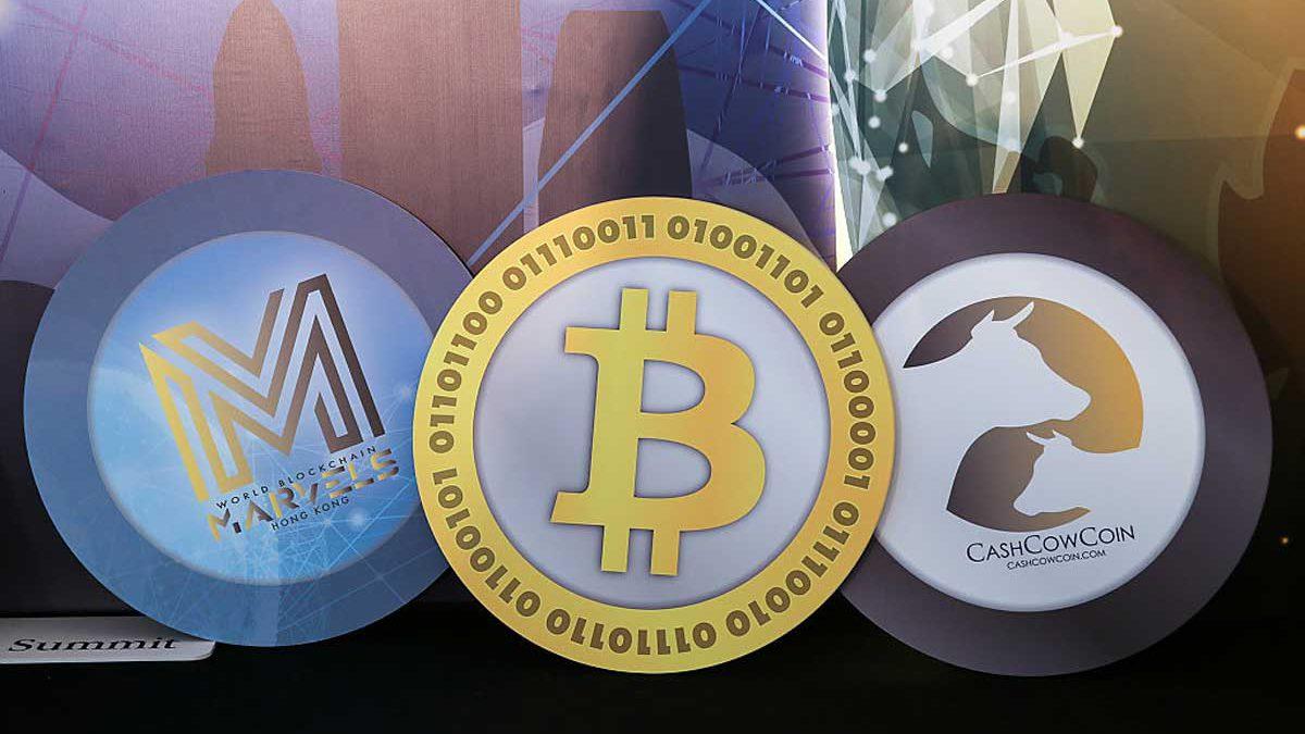 Bitcoin y Ethereum se preparan para una bomba masiva en octubre