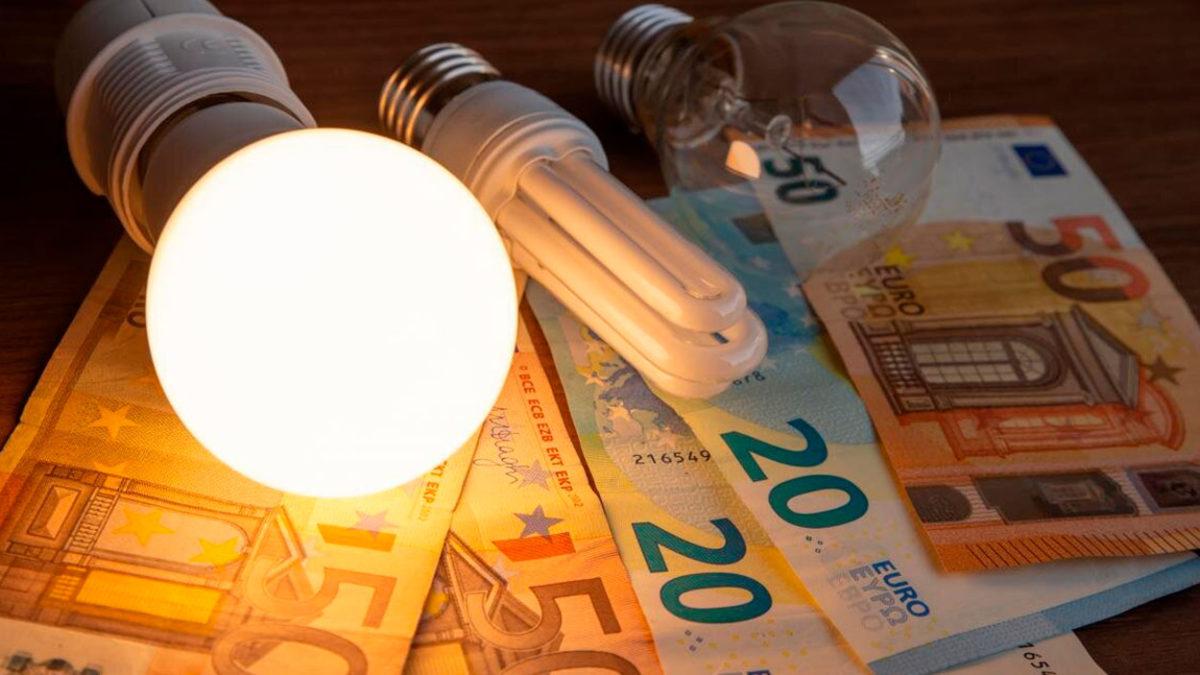 La dura verdad detrás de la crisis energética de Europa