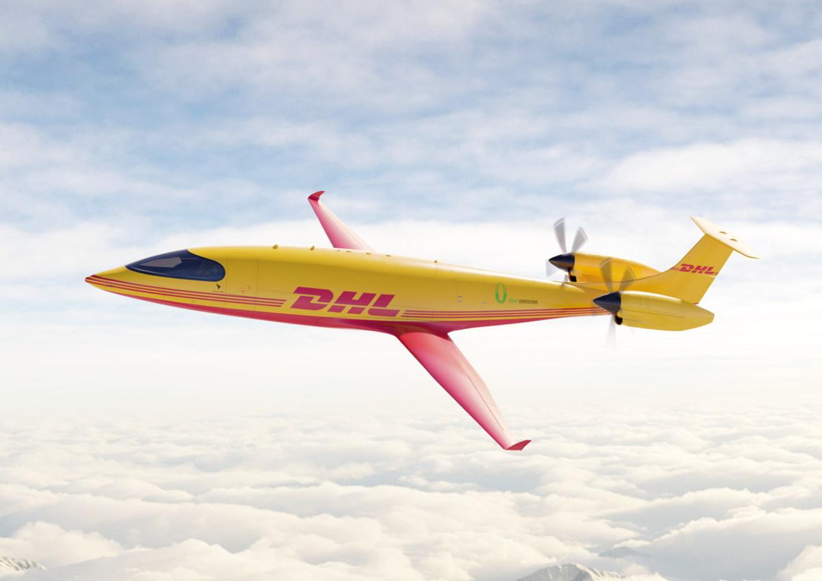 Fabricante israelí de aviones totalmente eléctricos se prepara para el primer vuelo
