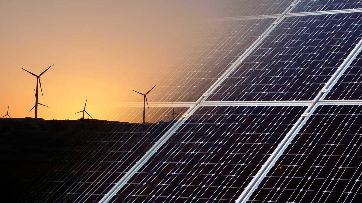 Líderes mundiales debaten sobre energía limpia en la cumbre de la ONU