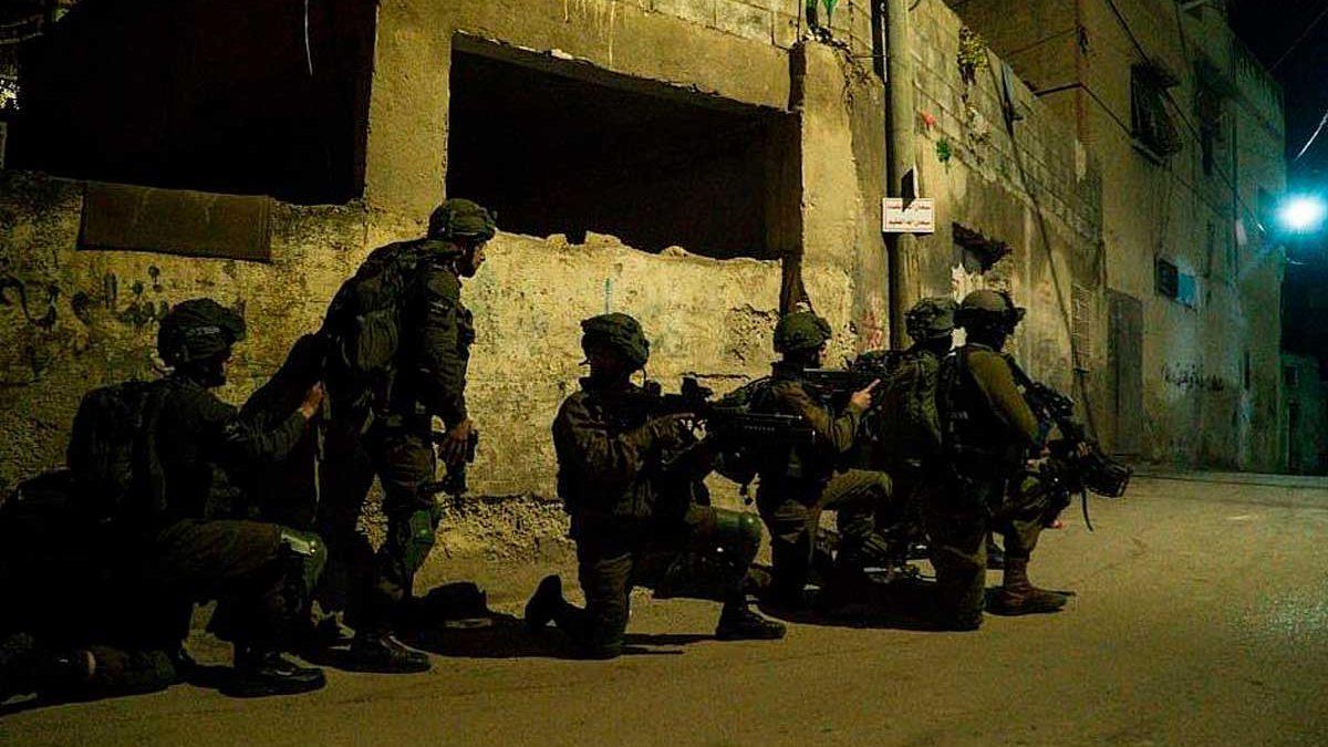Hamás no dudará en emprender otra guerra contra Israel