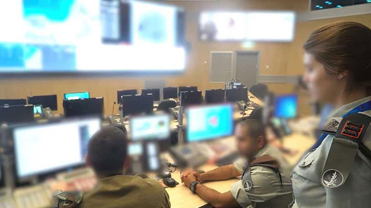 Las FDI investigarán por qué los soldados siguen cayendo en pozos durante los entrenamientos