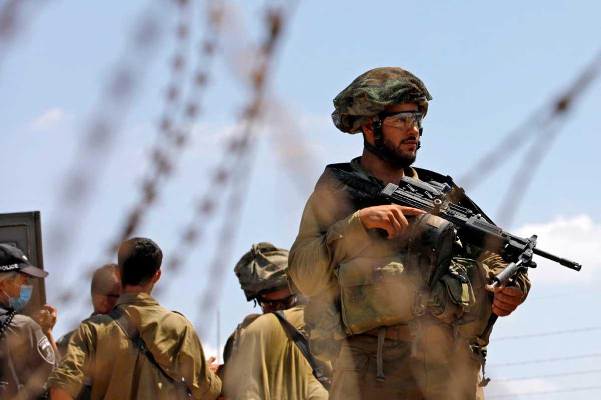 Detrás de la fuga de la prisión de Gilboa: Errores, descuidos y múltiples sospechas