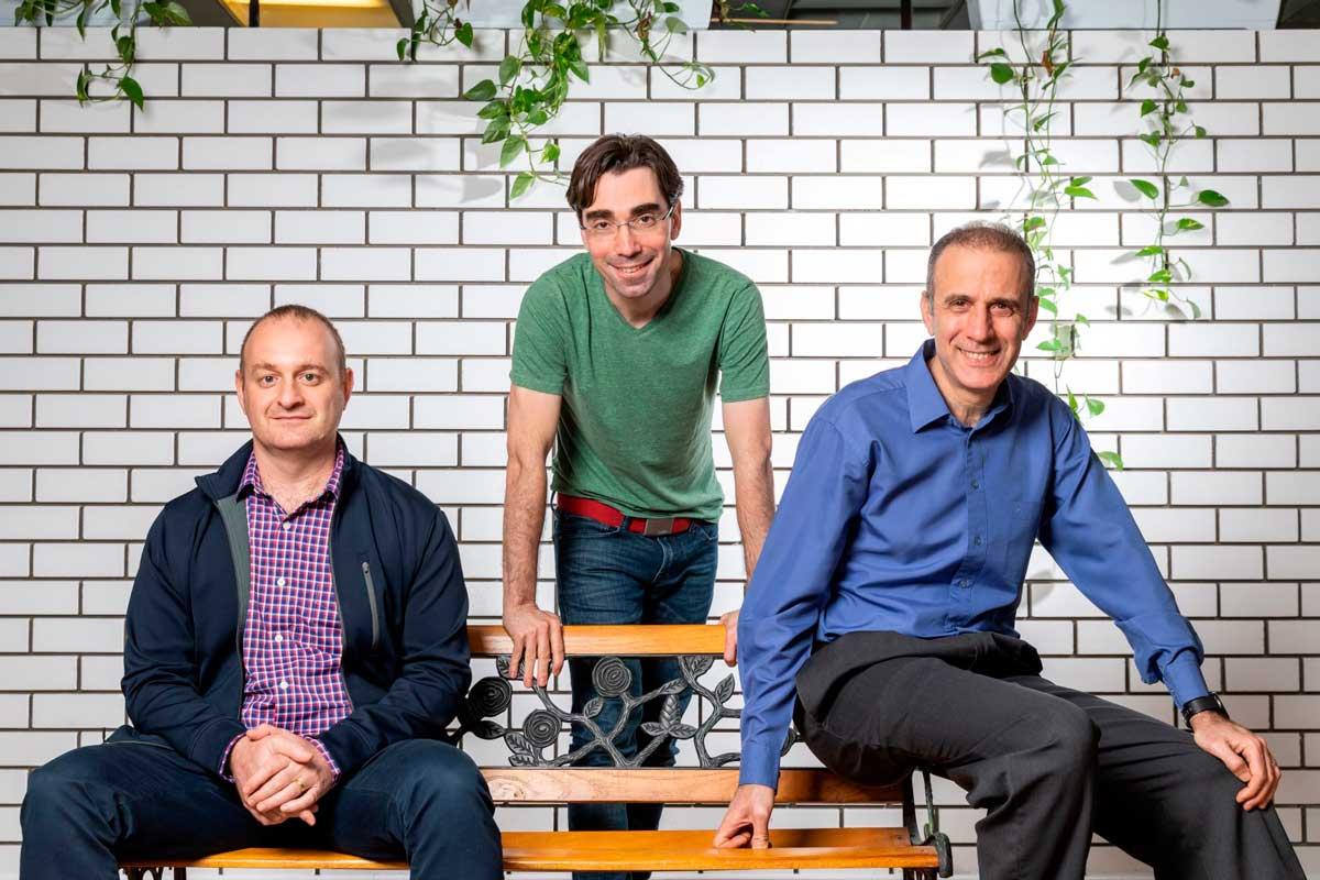 Firma estadounidense adquirirá la startup israelí de ciberseguridad Guardicore por $600 millones