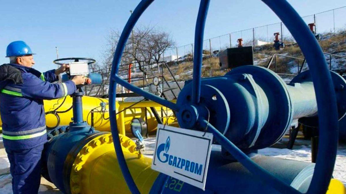 ¿Está Gazprom a punto de perder su monopolio de exportación de gas natural?