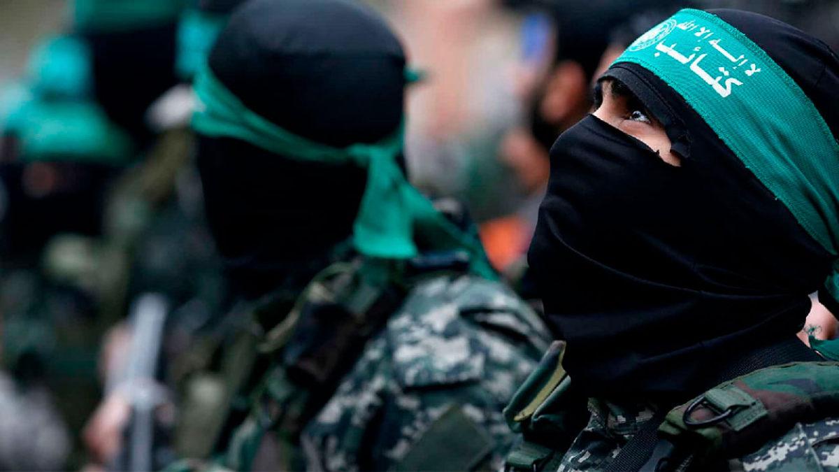 Sudán bloqueó el apoyo a Hamás tras el derrocamiento de Bashir