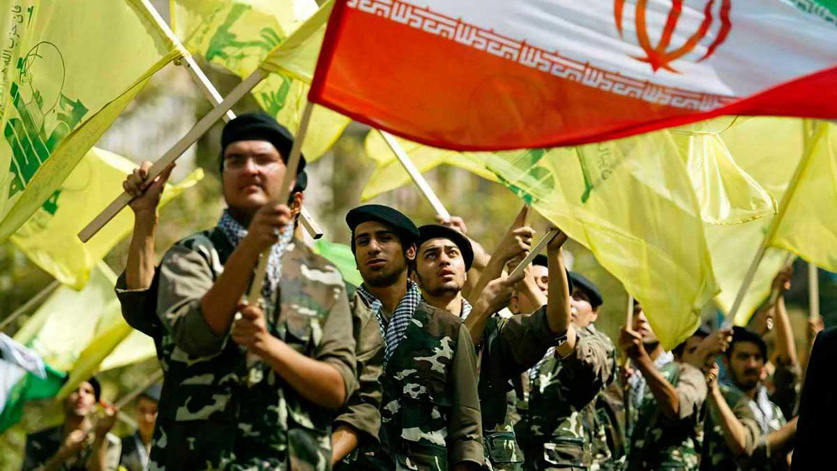 Estados Unidos emite sanciones vinculadas a financistas de Hezbolá e Irán