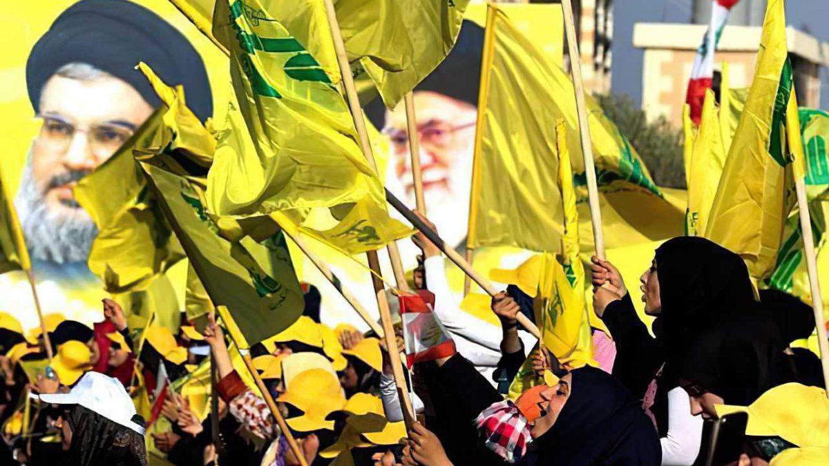 Estados Unidos y Qatar anuncian sanciones conjuntas contra la financiación de Hezbolá
