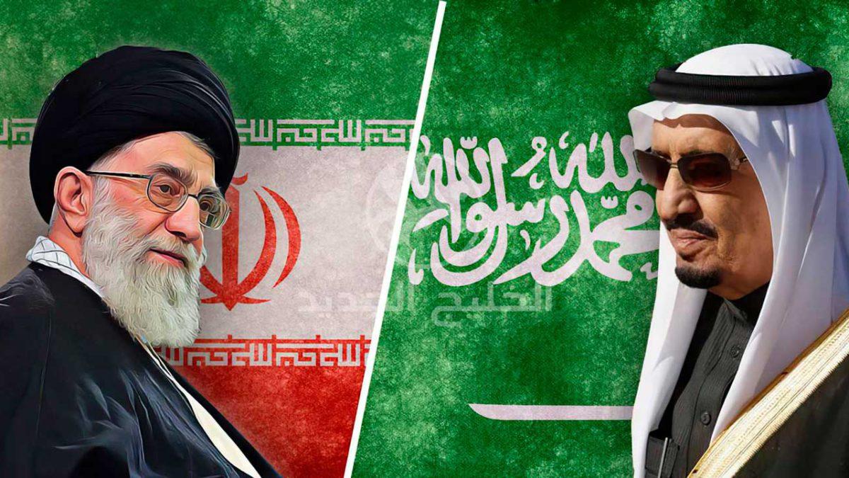 """Arabia Saudita """"apoya los esfuerzos"""" para evitar que Irán obtenga armas nucleares"""
