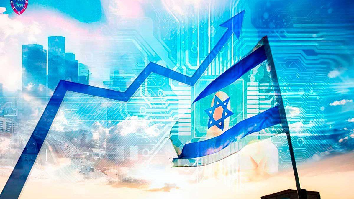 Las startups israelíes recaudaron $5.900 millones en el tercer trimestre