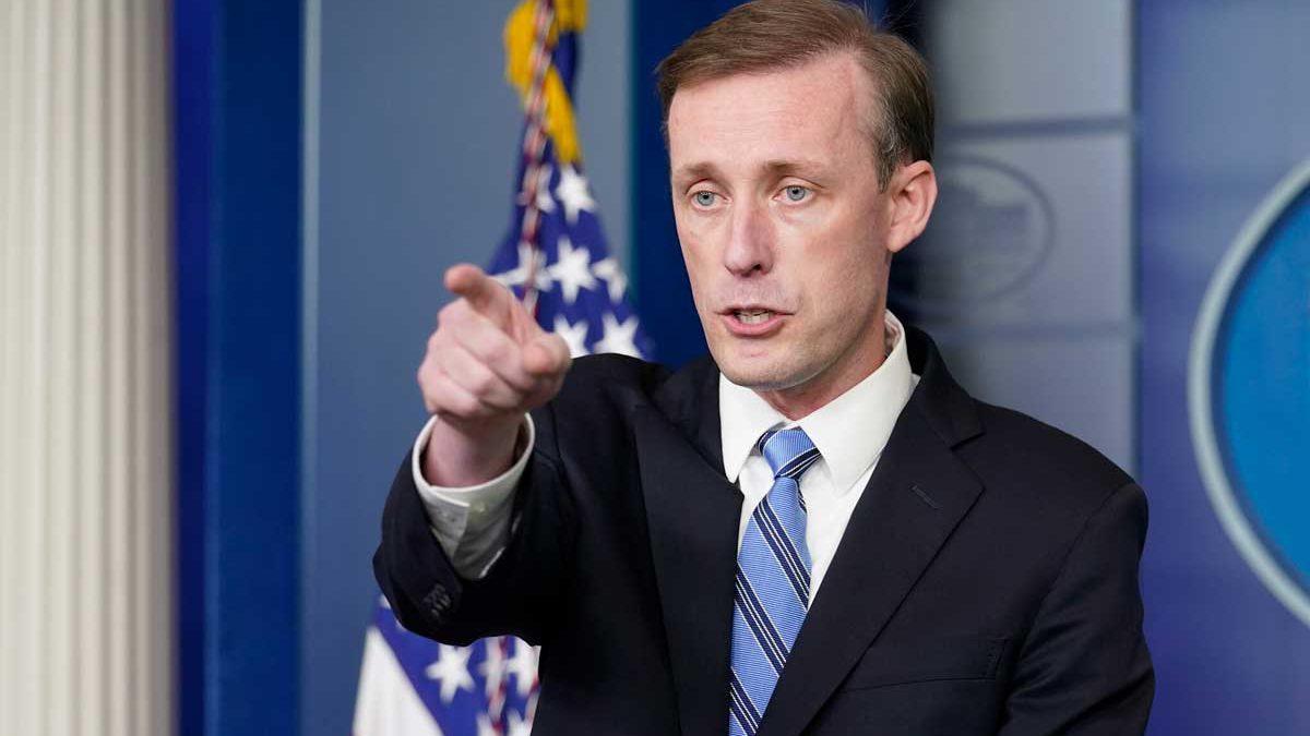 """Israel y EE.UU. discuten un """"plan B"""" por si no se reanudan las conversaciones nucleares con Irán"""