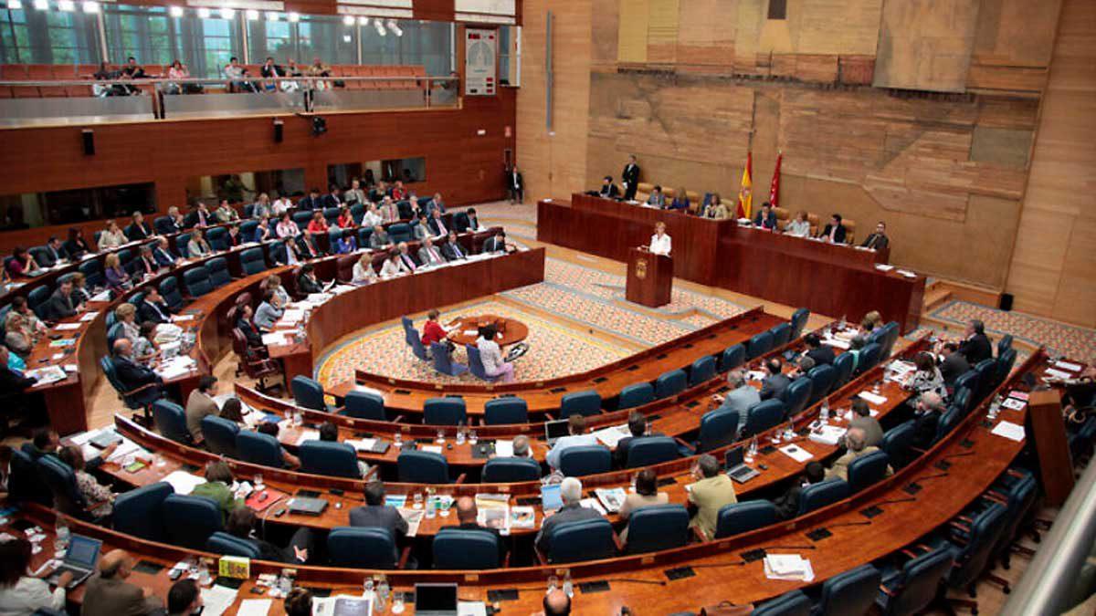 Madrid adopta la definición de antisemitismo de la IHRA