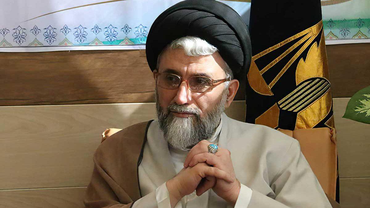 El nuevo ministro de Inteligencia de Irán: Enemigo de todos y amigo de nadie