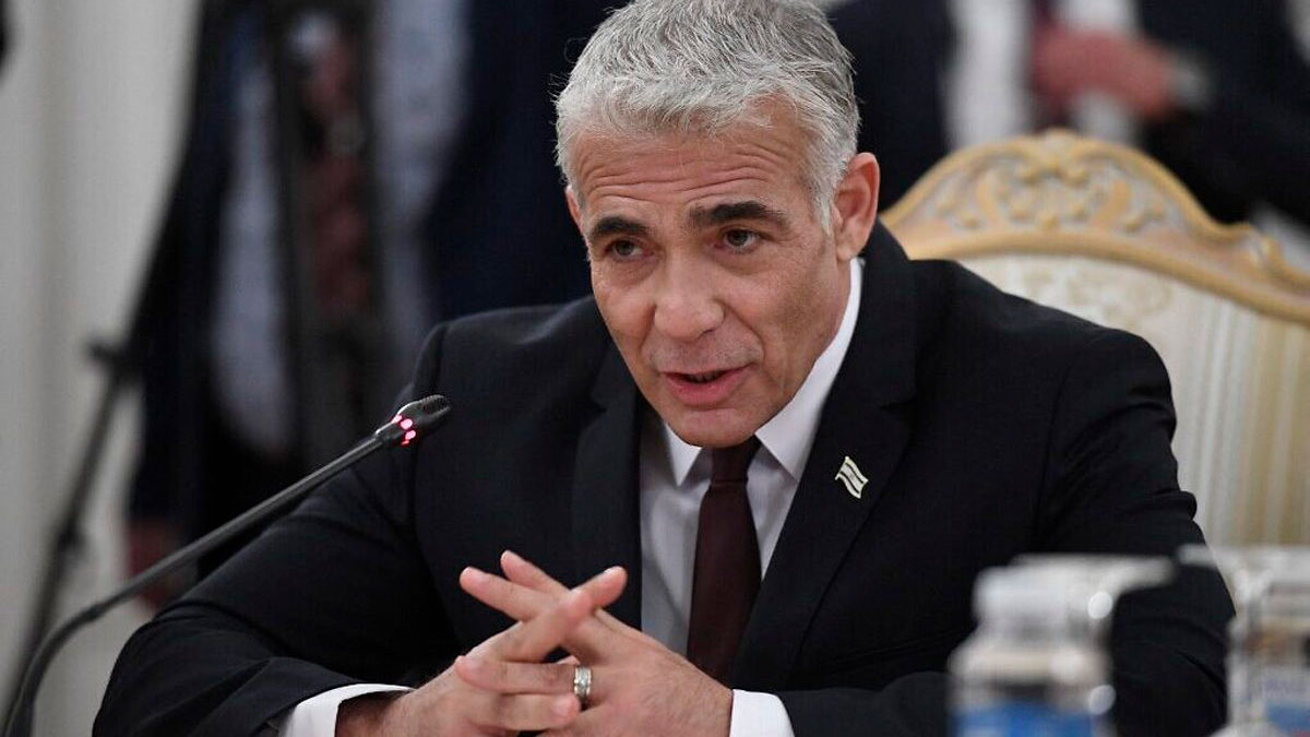 Ministro de Relaciones Exteriores de Israel visitará Bahréin a finales de mes