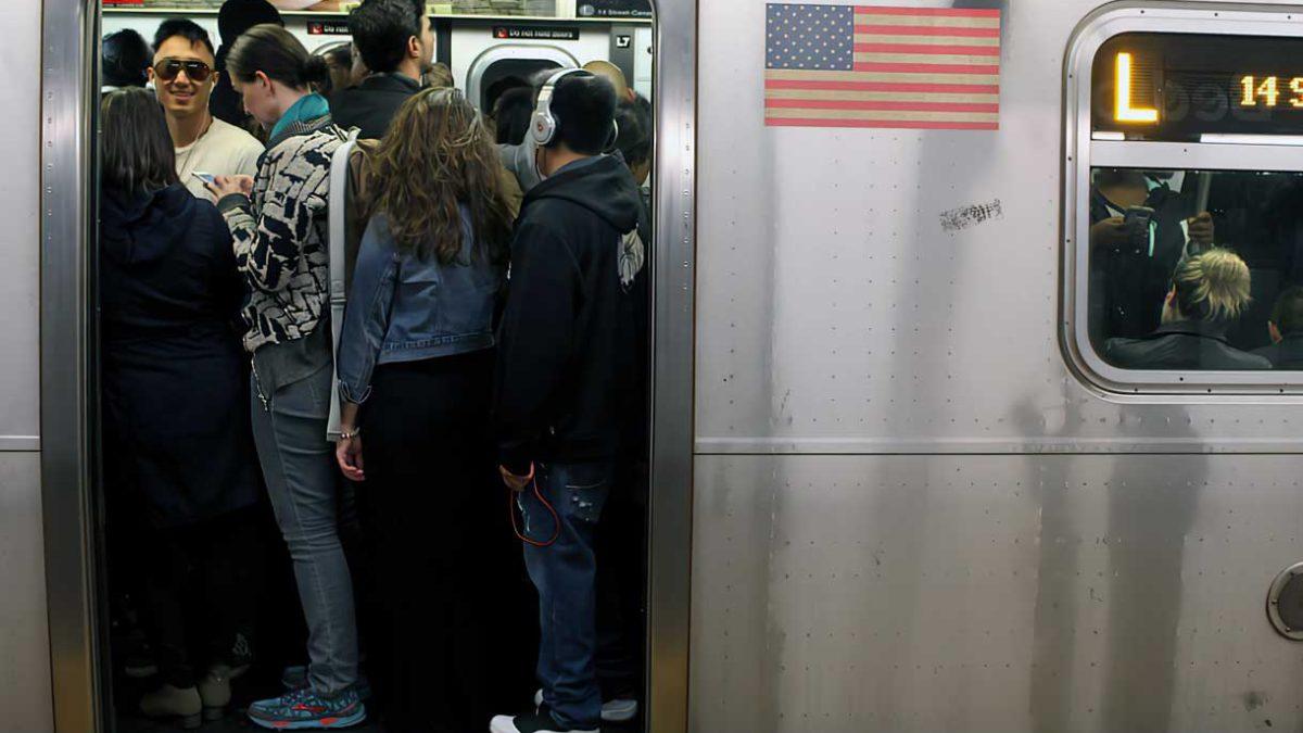 Socialismo neoyorquino: Los pobres subvencionan a los ricos