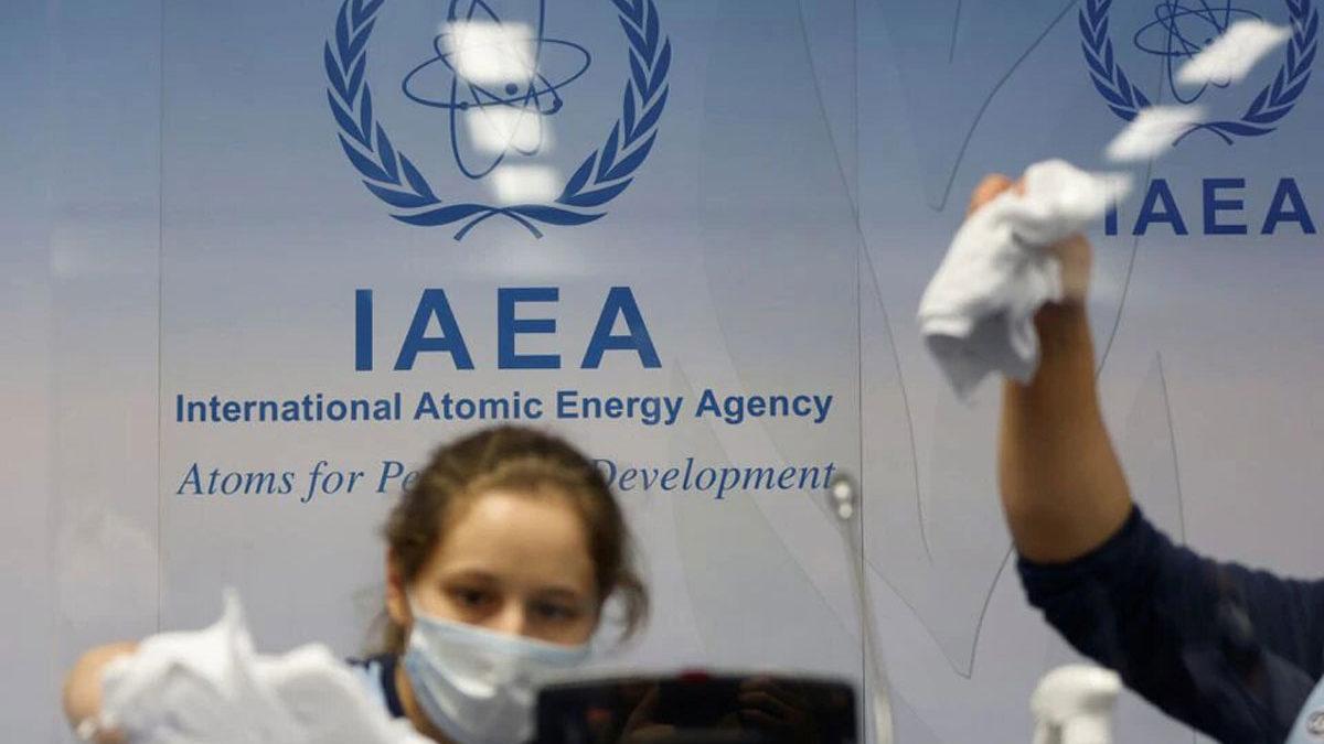EE.UU. exige a Irán que otorgue acceso al OIEA a sus instalaciones nucleares