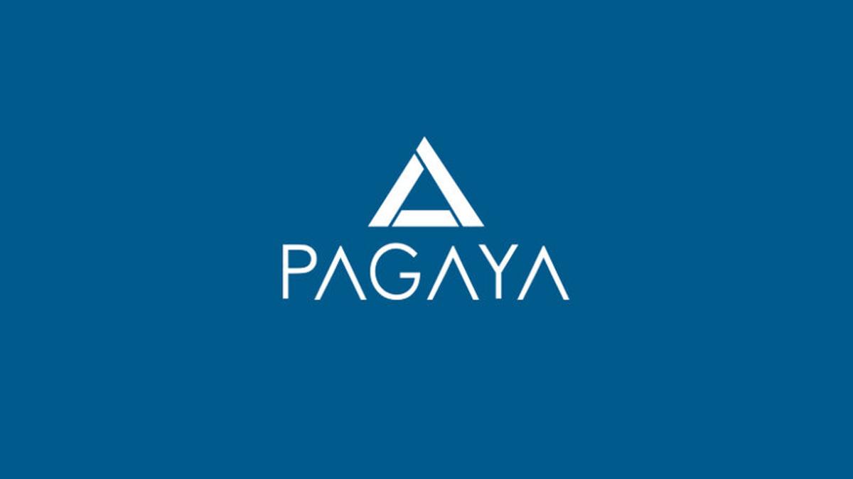 Empresa fintech Pagaya anuncia acuerdo de valoración de $8.500 millones en un SPAC