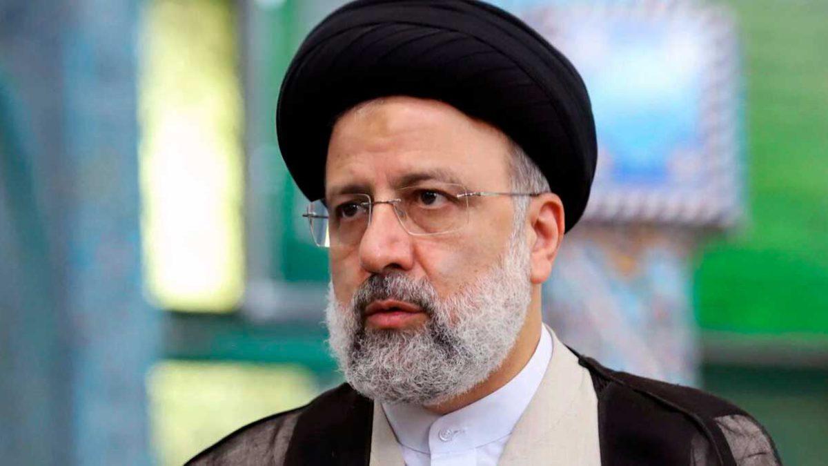 ¿Por qué Irán sigue retrasando las conversaciones nucleares?