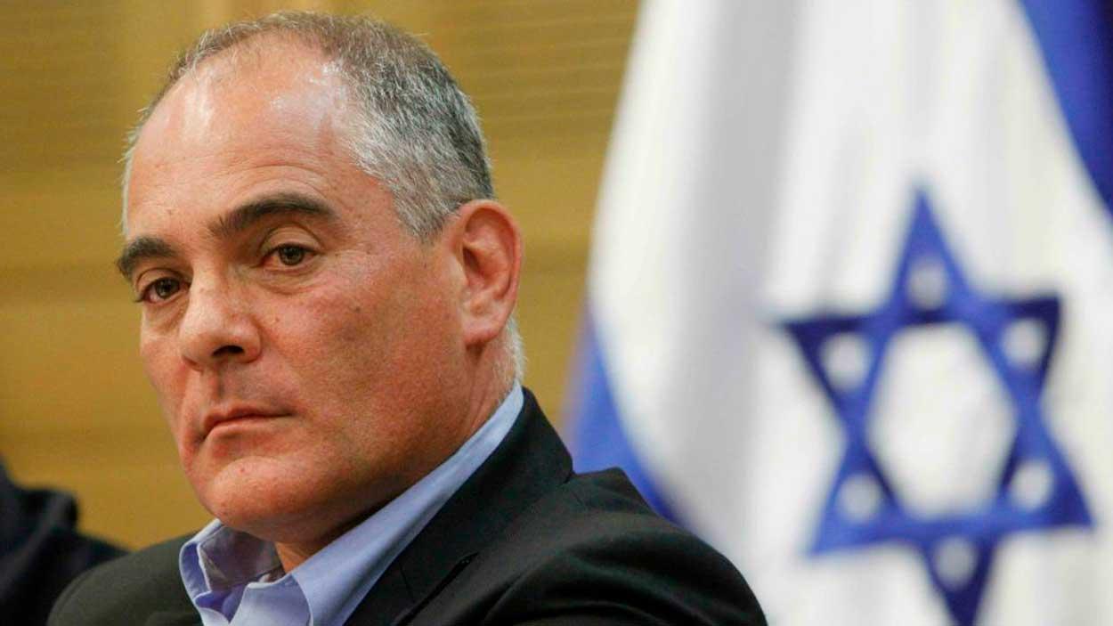 Israel aprobará los nombramientos de los próximos embajadores en EE.UU. y Canadá