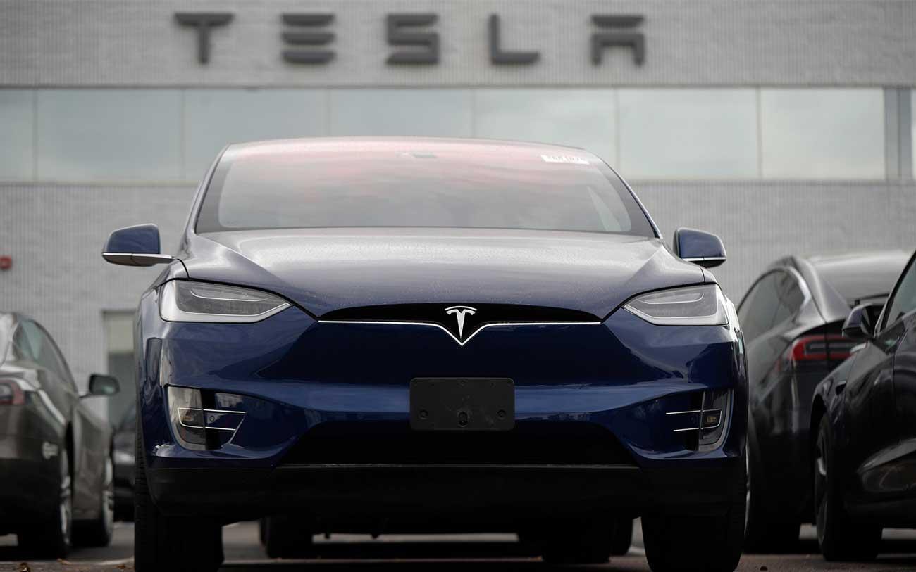 StoreDot de Israel presenta batería para vehículos eléctricos que se recarga en 10 minutos